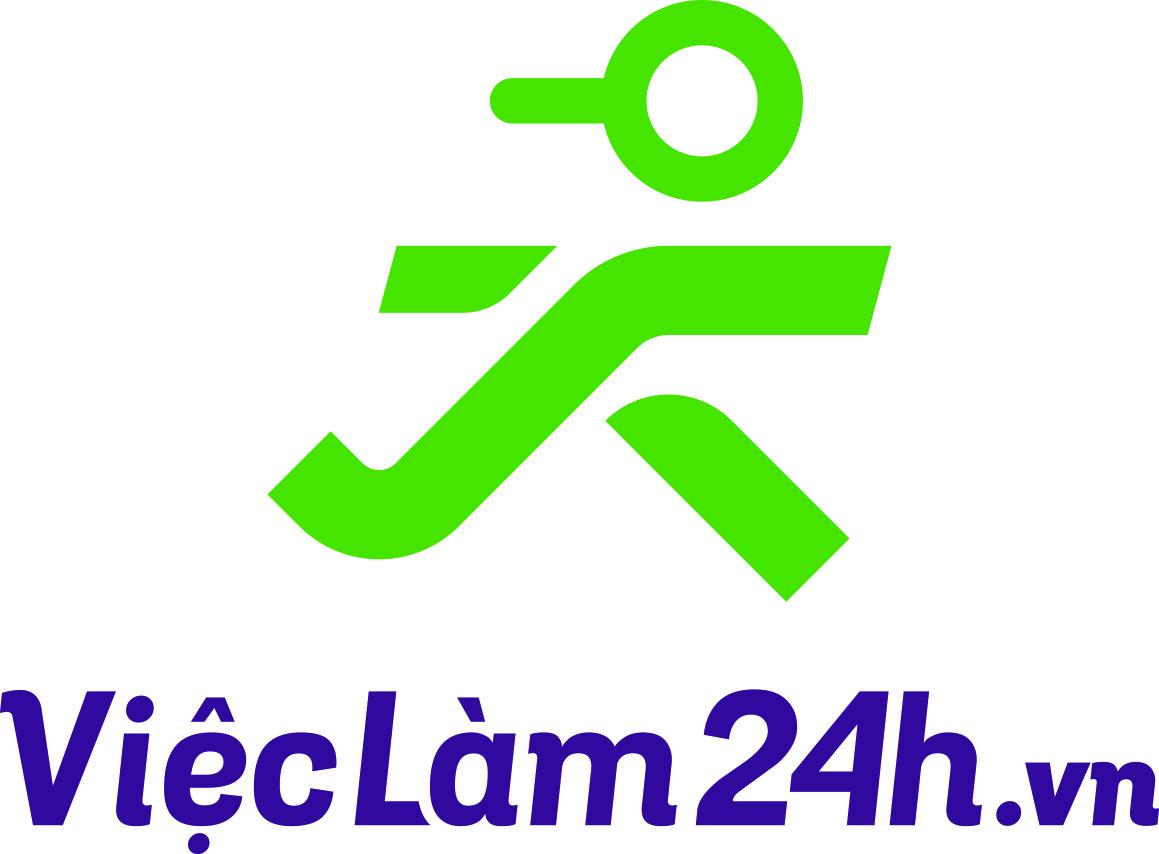 thiết kế và thi công văn phòng ViecLam24h
